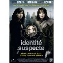 Seven7 Editions - Identité suspecte