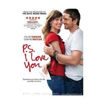 Momentum - Ps I Love You Import anglais