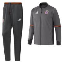 Adidas performance - Ensemble de survêtement Bayern Munich Ensemble entraînement Fc Bayern de Munich 2016/17