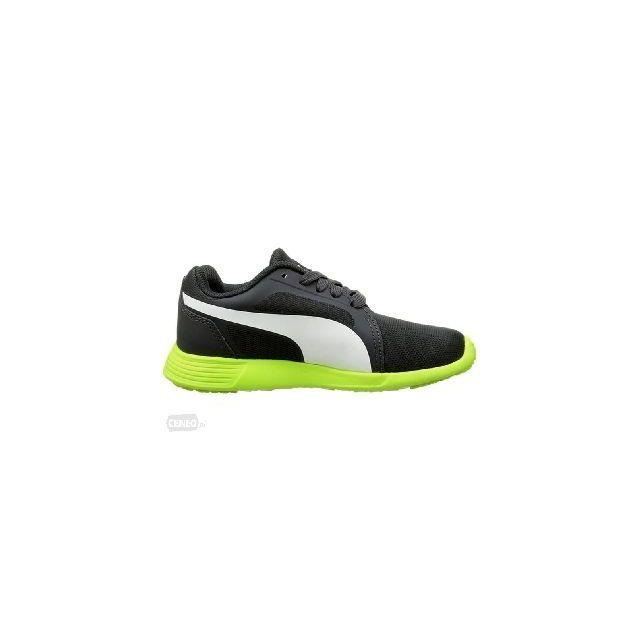Puma Chaussures Sportswear Enfant St Trainer Evo Jr pas
