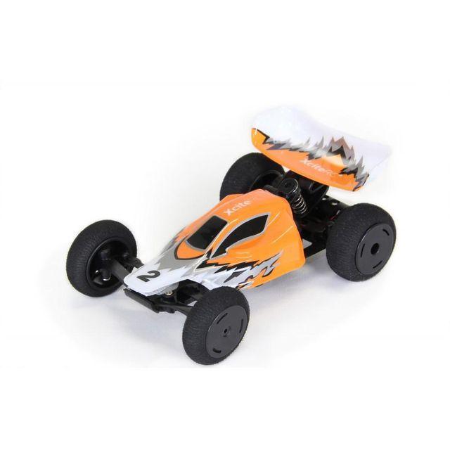 Orange Super Électrique Voiture Speed 20kmh Jouet 6bf7yvIYg