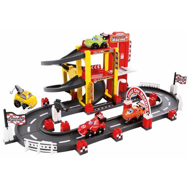 Circuit Circuit F1 3042 3042 F1 Abrick Circuit Garage Garage Abrick D2WbH9eIYE