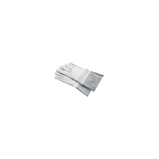 sam outillage gant isolant latex t 9 z 421 a3 pas cher achat vente protections pieds et. Black Bedroom Furniture Sets. Home Design Ideas