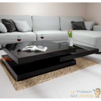 575307db81436 Table hopital roulettes - Achat Table hopital roulettes pas cher ...