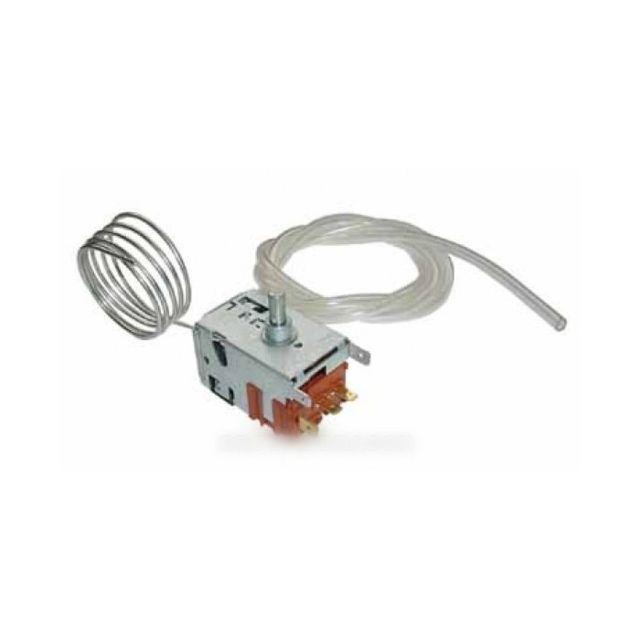 Thomson 077b6837 thermostat a030245 pour refrigerateur brandt