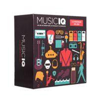 Helvetiq - Music Iq