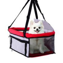 protection siege auto chien catalogue 2019. Black Bedroom Furniture Sets. Home Design Ideas