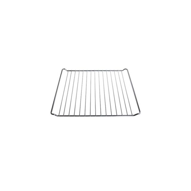 Whirlpool Grille 44,8 x 36,5 cm pour Four