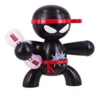 Thumbsup - Ventilo Usb Ninja