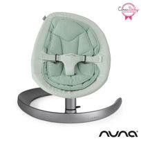 Nuna - Transat Leaf Curv Robin
