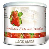 Lagrange - 380020
