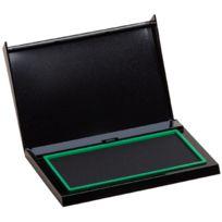 Tiflex - Tampon 100x55 vert