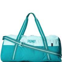 f3c81808f2 Sac sport puma femme - catalogue 2019 - [RueDuCommerce - Carrefour]