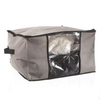 Bag'n store - Boîte de rangement et Sac compresseur - Taille S