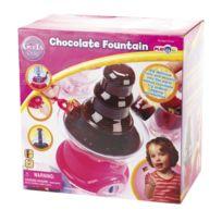 Playgo - Fontaine Chocolat