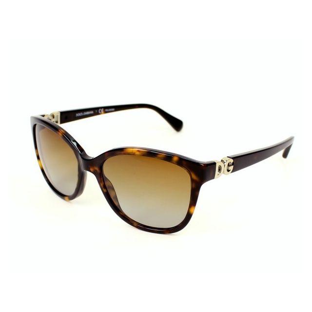 adbdd87ab2fa51 D G - Lunettes de soleil Dolce   Gabbana Dg4258 502 T5 Dg4258 502 T5 ...