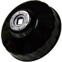 Aucune - Clé a cloche pour filtre a huile E86