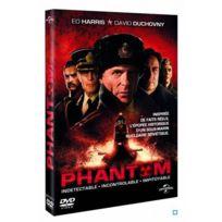 Universal Pictures - Phantom