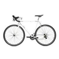 Finna - Vélo de ville Road Racer