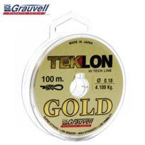 Grauvell - Nylon Teklon Gold 100 M