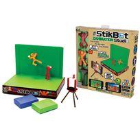 MODELCO - Stikbot studio pro - 32881.006