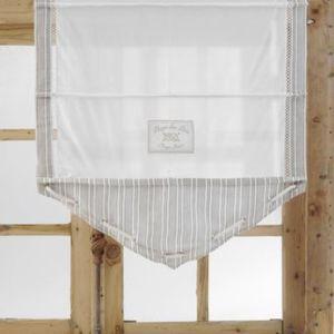 Amadeus - Store 80x160cm - Plage Des Pins