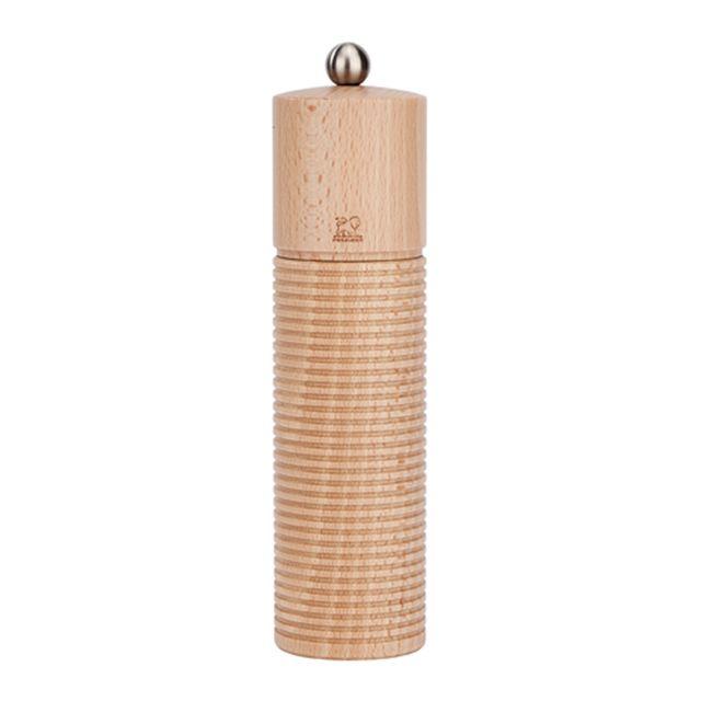 PEUGEOT moulin à poivre manuel 21cm bois naturel - 28916