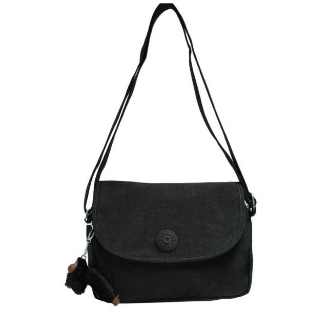 Umhängetasche Cayleen Kipling Taschen Verkauf Black Günstige Pdaywq5nwZ