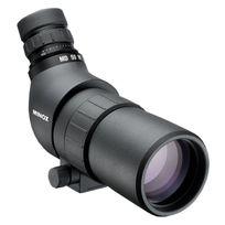 Minox - Longue Vue Md50W 16-30X50 visée coudée