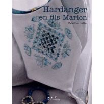 Inedite - Hardanger en fils Marion