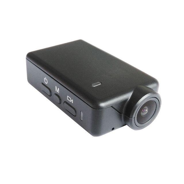 MOBIUS 2 1080p 60fps HD