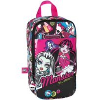 Monster High - sac à chaussures All Stars