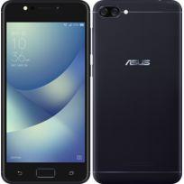 ASUS - Zenfone 4 Max - ZC520KL - Noir
