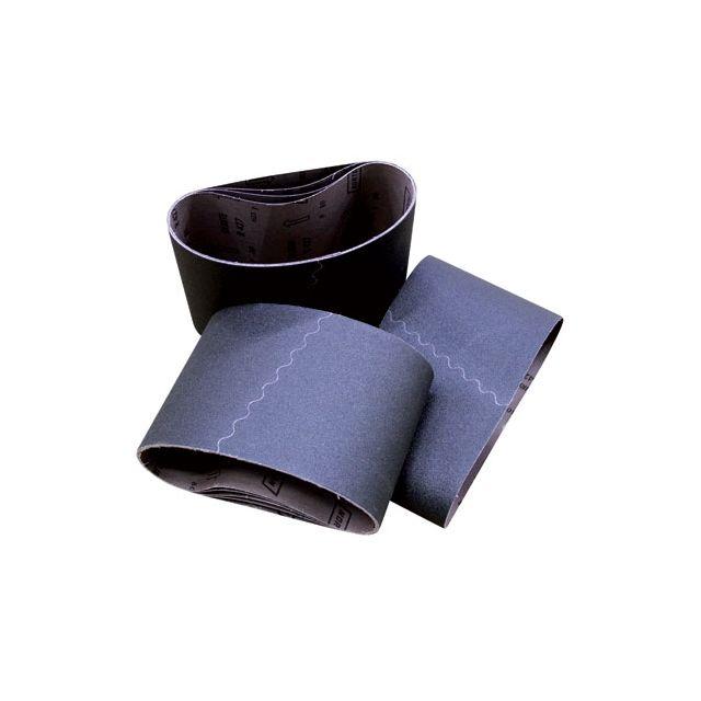 g n rique bande pour ponceuse a parquet dim mm 200. Black Bedroom Furniture Sets. Home Design Ideas