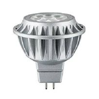 Girard Sudron - Ampoule Led réflecteur Gu5.3 8W 6500k