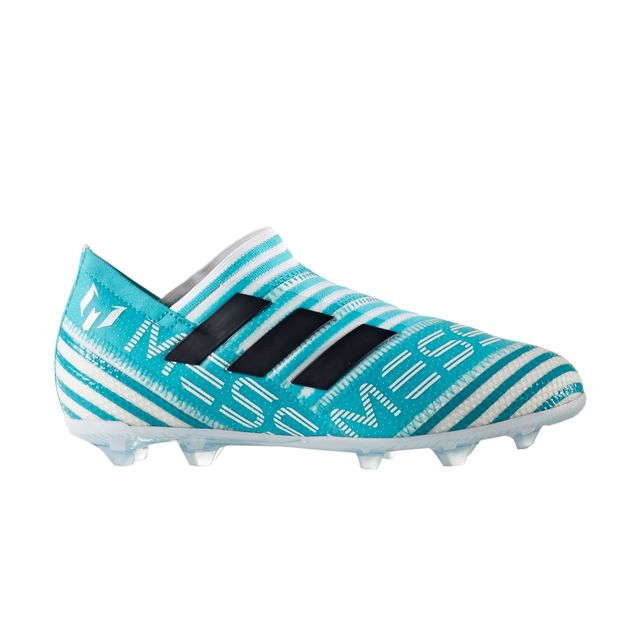 Adidas performance Chaussures football Adidas Nemeziz