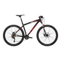 Felt - Vélo 7 Thirty noir rouge
