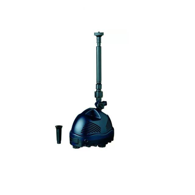 UBBINK Pompe pour fontaine ELIMAX 500
