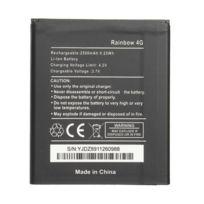 Wiko - Batterie Rainbow 4G