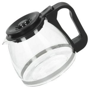 Wpro - Verseuse conique universelle 9 à 15 tasses - Cafetière, Expresso - Generique