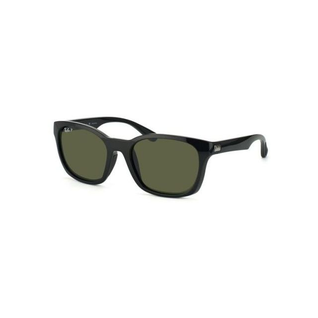 Ray-Ban - Lunette de soleil Rayban Rayban Rb4197, collection Lunettes RayBan 65b01f974636