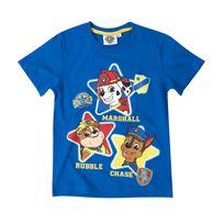 Pat Patrouille - Pat' Patrouille Garcon Tee-shirt