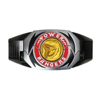 Power Rangers - Legacy Collector Morpher