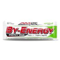 Amix - Barre énergétique Performance By-Energy Fruit&Nuts Bar 50