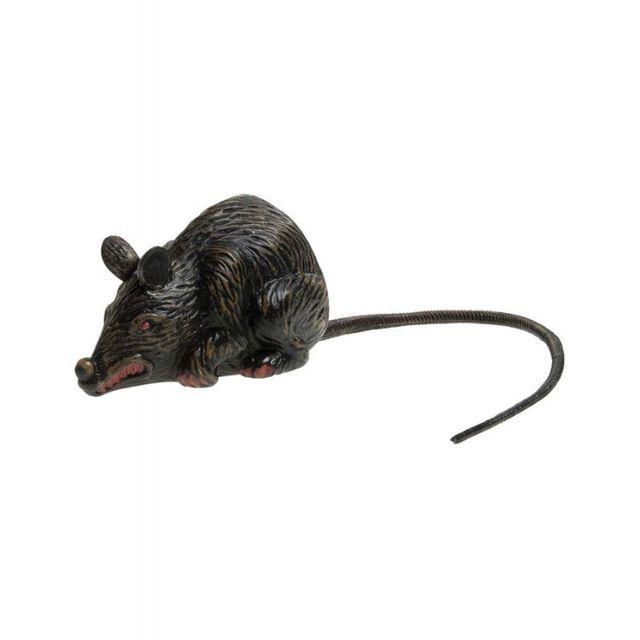 Widmann rat halloween 10 cm