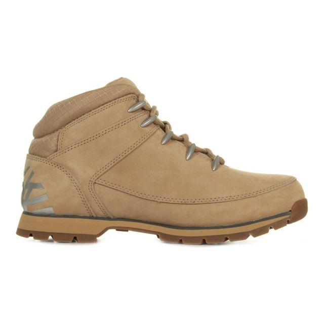 Timberland Boot Euro Sprint Hiker Ca1RJG pas cher Achat