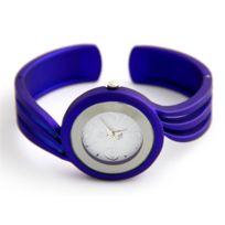 Montres Mt - Montre pour Femme Bracelet Acier Mt 1996