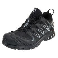Salomon - Chaussures running trail Xa pro 3d gtx noir l Noir 51094