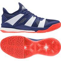 Stabil Catalogue 7 Handball Adidas Chaussure 2019rueducommerce bgfY76y
