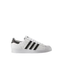 san francisco 7f897 e0d9b Adidas - Superstar 80s W - By2126 - Age - Adulte, Couleur - Blanc,